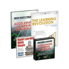 acceleratedlearningbonus_detail