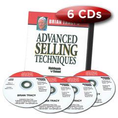 advancedsellingtechniques_detail