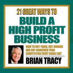 buildhighprofitbusiness_det