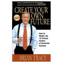 Create Your Own Future Advanced Hypnosis Nj