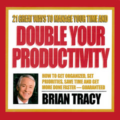 doubleproductivity_detail41