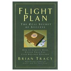 flightplan_detail