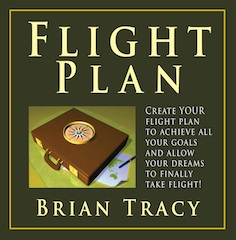 flightplan_detail21