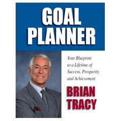 goalplanner_detail
