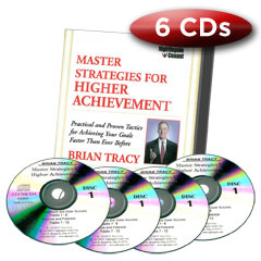 masterstrategies_detail