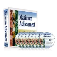 maximumachievement_Large