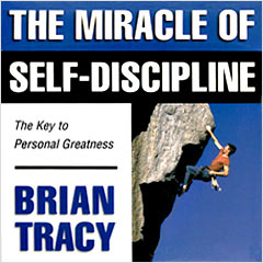 miracleofdiscipline_detail1