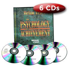 psychologyachievement_detail21