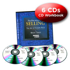 psychologyselling_detail21