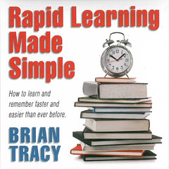rapidlearning_detail