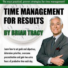 timemanagement_detail