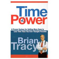 timepower_detail